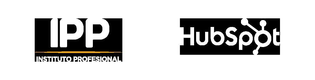 Logo-Hubspotipp